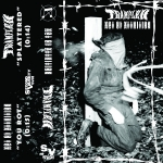 Trampled / Act Of Attrition Split