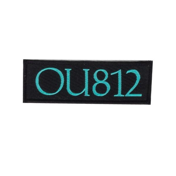 Vintage OU812