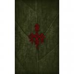 Yggdrasil Flag