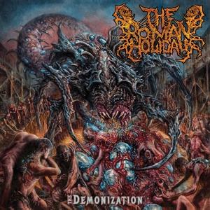 The Demonization