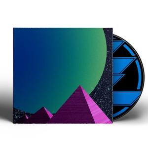 Alpha (Blue)