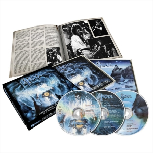 Under the Spell - 30th Anniversary Box Set