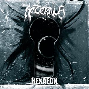 Hexaeon