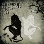 Bourbon Flame