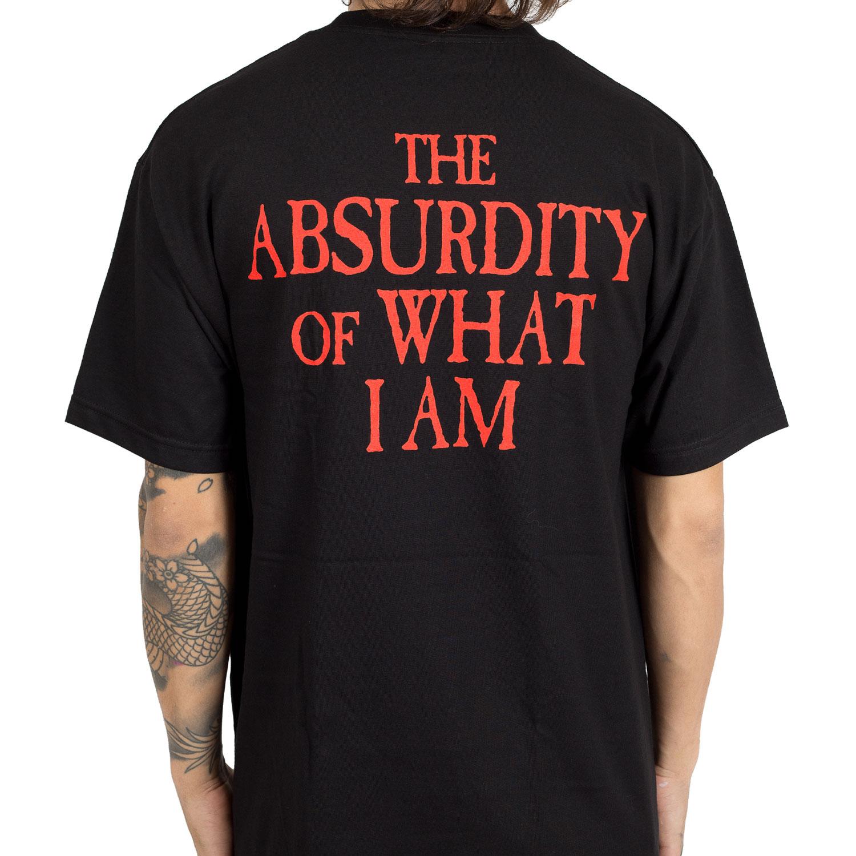 Absurdity