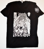 This Cemetery, My Kingdom T-Shirt