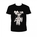 Atomic Death Squad T-Shirt