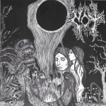 Communion of Thieves | Dendritic Arbor Split EP