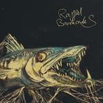 Ragged Barracudas EP