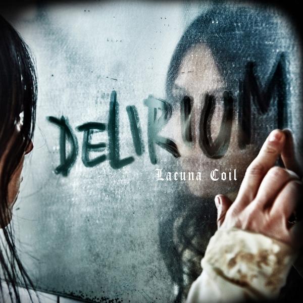 Delirium (Deluxe Digipak)