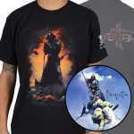 Death Dealer - Bundle