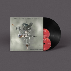 Beneath The Dark Wide Sky (black vinyl w/ CD)