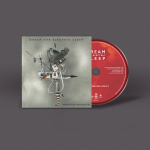 Beneath The Dark Wide Sky (Digipack)