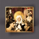 Heretics (Digipack)