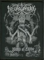 Womb Of Lilithu