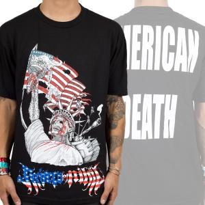 American Death