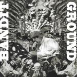 Bandit | Ground Split EP