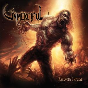 Ravenous Impulse