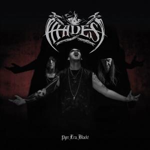 Hades Almighty / Drudkh split EP