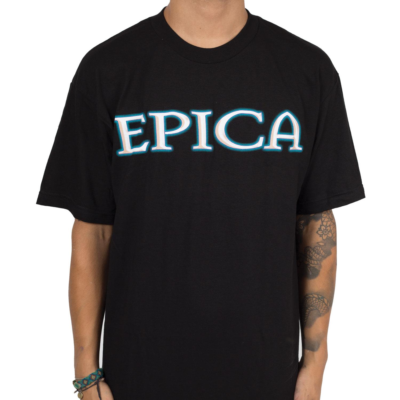 THP Epica Logo