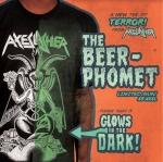 Beerphomet