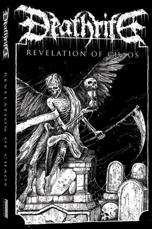 Revelation of Chaos