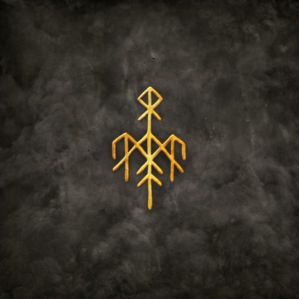 Runaljod Ragnarok (Limited - w/ Gold Stamped Slipcase)