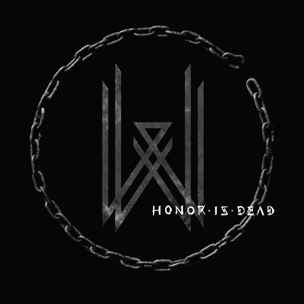 Honor Is Dead