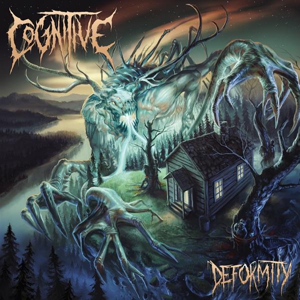 Deformity
