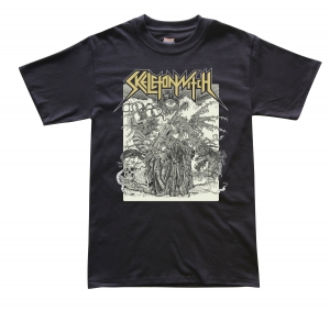 Apothic Gloom T-shirt