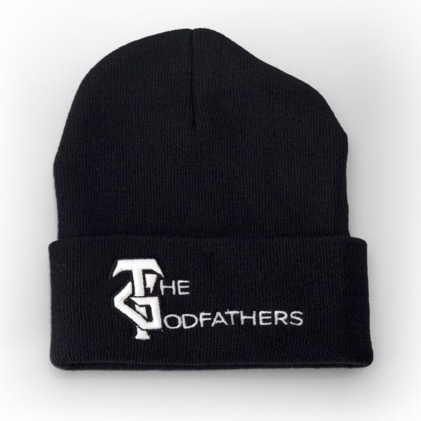Godfathers Logo