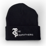 Godfathers Logo