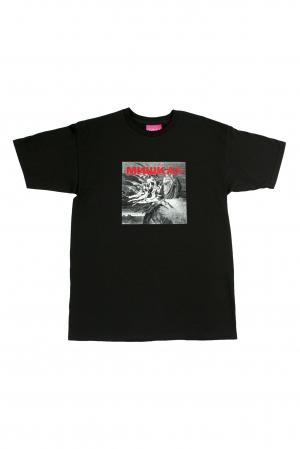 Demons T-Shirt