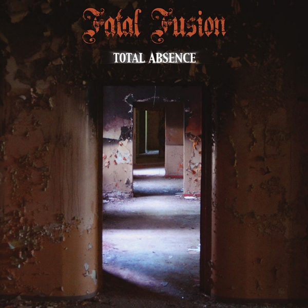 Total Absence