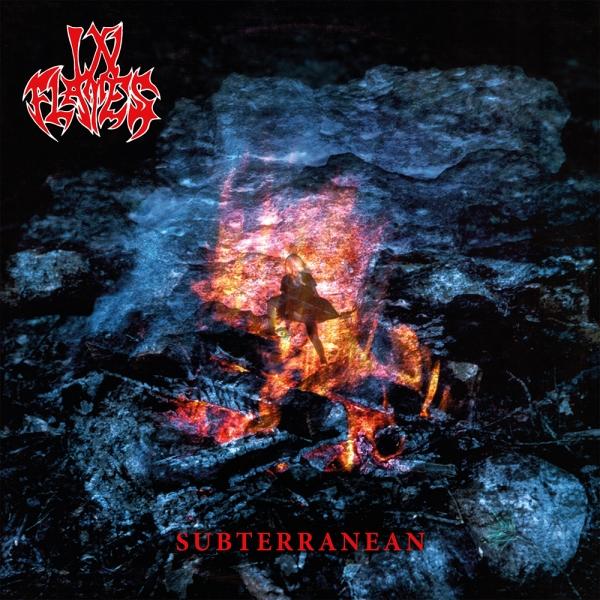Subterranean (Re-Issue)