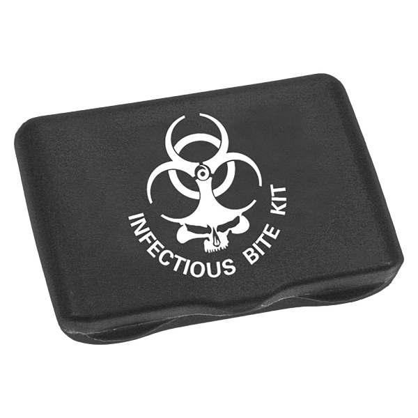 Infectious Bite Kit