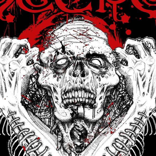 Death Rap