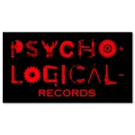 Psycho+Logical-Records OG Logo