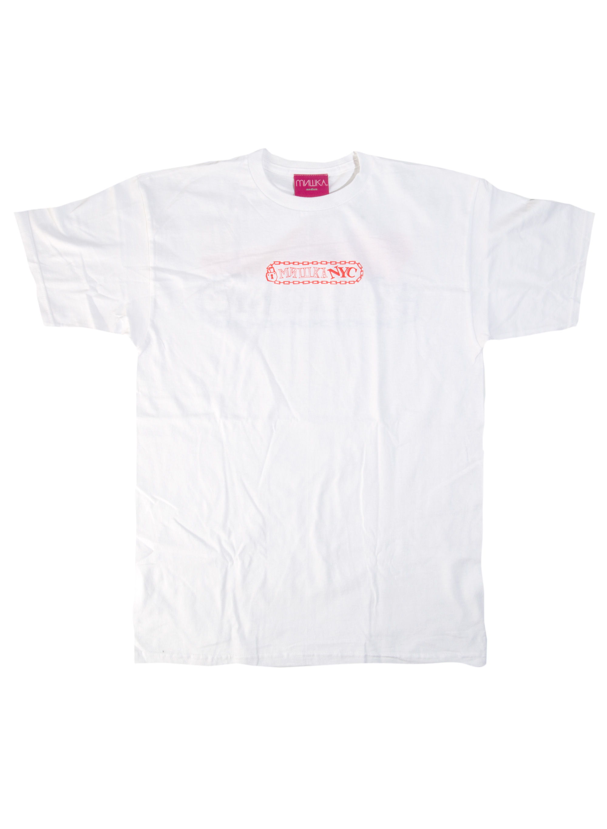 Pleasure in Pain
