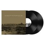 Coma Ecliptic: Live (180g Black Vinyl)