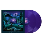 Awaken the Guardian Live (Purple Vinyl)