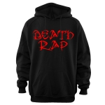 Death Rap Slogan