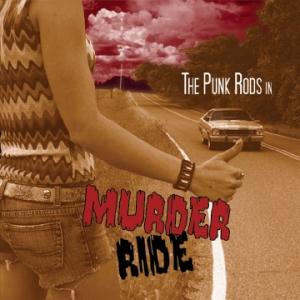 Murder Ride