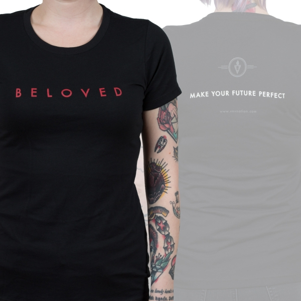 Beloved