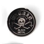 Militia Black Metal