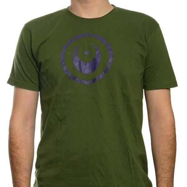 Kaura symbol