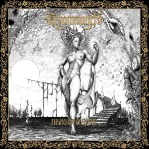 The Maldoror Chants: Hermaphrodite