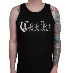 2a550162c Clothing - Dark Essence Records