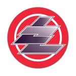 """4"""" Round LZ"""