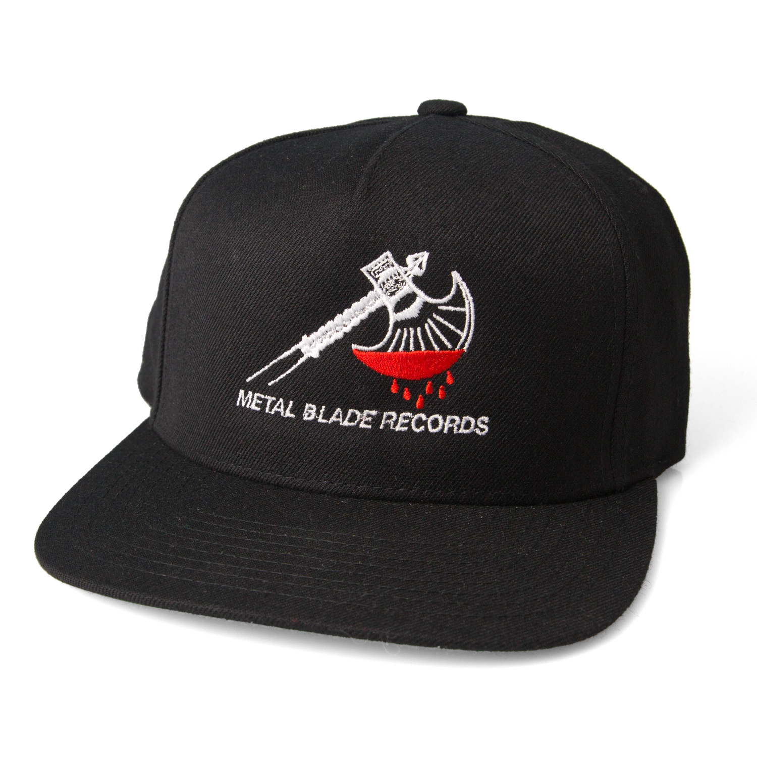 351894a9786 Axe Logo Snapback Cap Axe Logo Snapback Cap See Larger Images and Variations